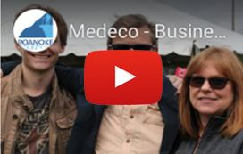Watch Medeco - Business Partners Segment 2018 video