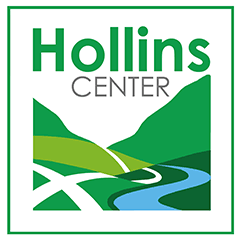Hollins Center   Opens in new window