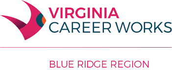 VCW Blue Ridge Logo