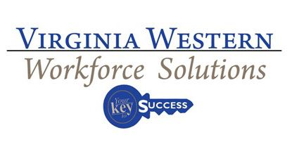 VWCC Workforce Solutions logo