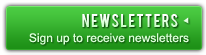 Newsletters - Sign up to receive newsletters
