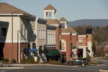 roanoke county economic development va malls shopping. Black Bedroom Furniture Sets. Home Design Ideas